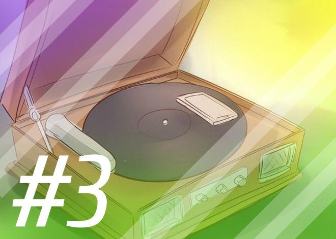 Топ-9 веселых и быстрых способов высиживания яиц в Pokemon Go
