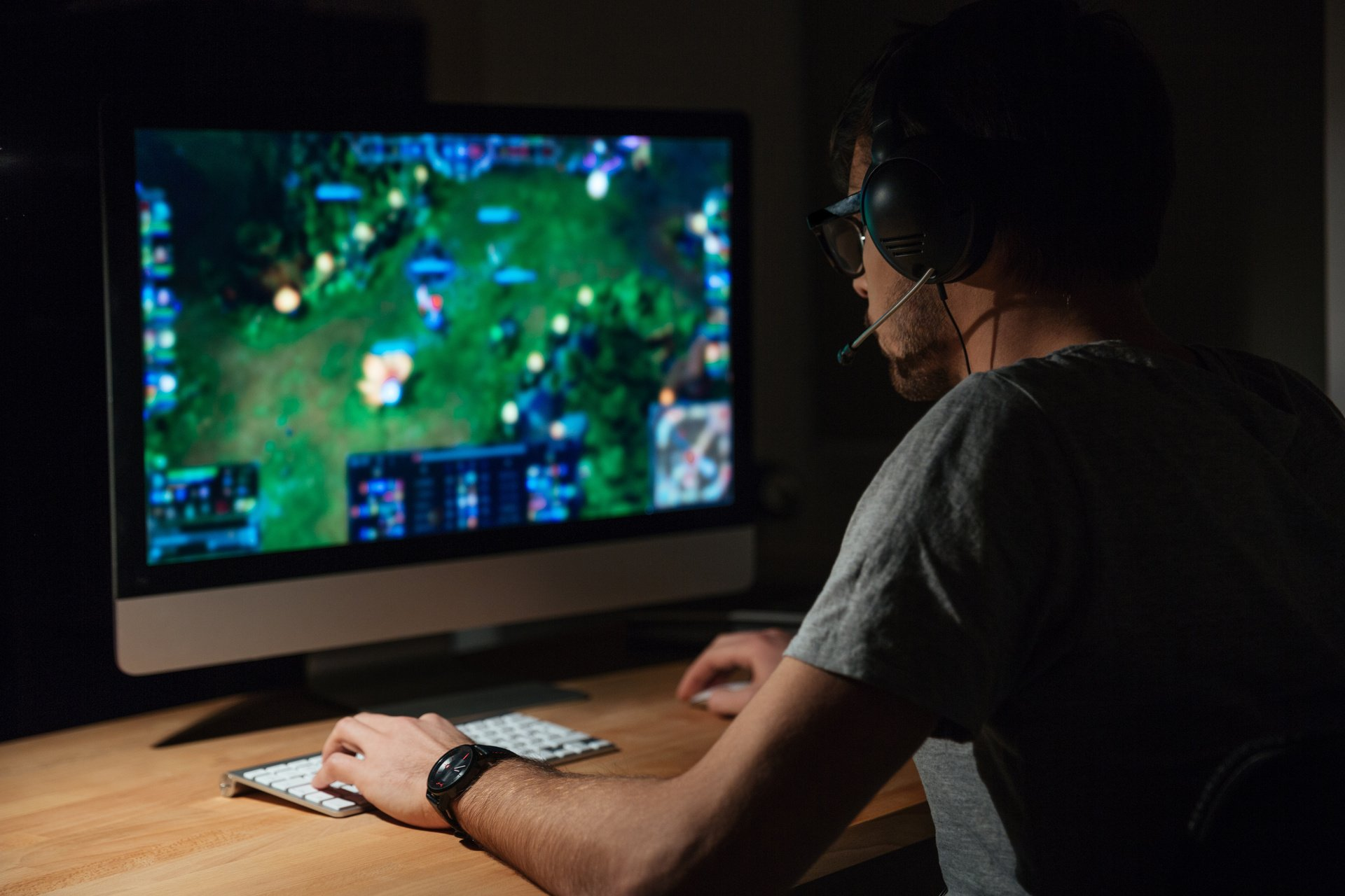 Скачивание компьютерных игр бесплатно через торрент