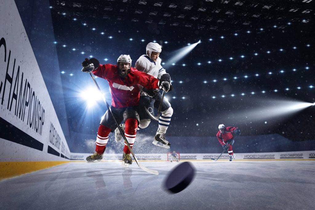 сделать ставку на хоккей онлайн, сделать ставку на хоккей, поставить ставку на хоккей онлайн, ставки на хоккей онлайн, онлайн ставки на хоккей