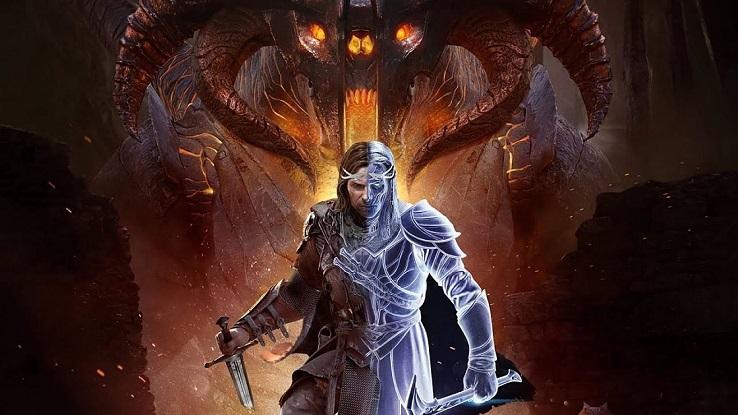 Первые оценки Middle-earth: Shadow of War