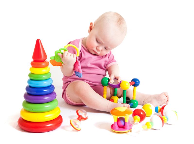 Онлайн игры и развитие ребёнка