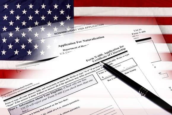 Действенная юридическая помощь в регистрации компании в США