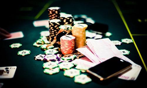 Ощутите азарт на слоте Wild Fire Riches в ТОП качестве. Выбирайте Frankkazino и получите бонус