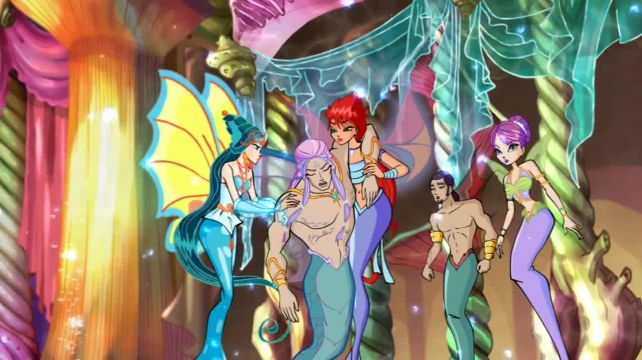 Лучшие онлайн-игры для мальчиков и девочек