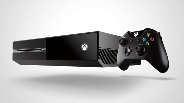 Microsoft прекратила продажи оригинальной Xbox One