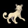 Характеристики покемона Persian #53