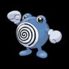 Характеристики покемона Poliwhirl #61