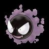 Характеристики покемона Gastly #92