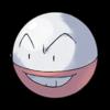 Характеристики покемона Electrode #101