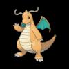 Характеристики покемона Dragonite #149