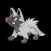 Характеристики покемона Poochyena #261