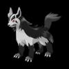 Характеристики покемона Mightyena #262