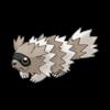 Характеристики покемона Zigzagoon #263