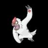 Характеристики покемона Vigoroth #288