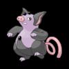 Характеристики покемона Grumpig #326