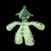 Характеристики покемона Cacturne #332