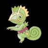 Характеристики покемона Kecleon #352
