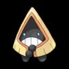 Характеристики покемона Snorunt #361
