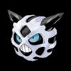Характеристики покемона Glalie #362