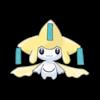 Характеристики покемона Jirachi #385
