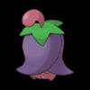 Характеристики покемона Cherrim #421