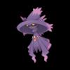 Характеристики покемона Mismagius #429