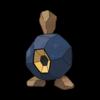 Характеристики покемона Roggenrola #524