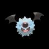 Характеристики покемона Woobat #527