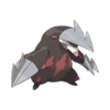 Характеристики покемона Excadrill #530