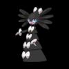 Характеристики покемона Gothitelle #576