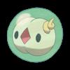 Характеристики покемона Solosis #577