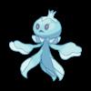 Характеристики покемона Frillish #592