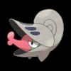 Характеристики покемона Shelmet #616