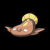 Характеристики покемона Stunfisk #618