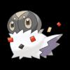 Характеристики покемона Spewpa #665