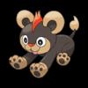 Характеристики покемона Litleo #667