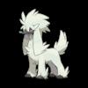 Характеристики покемона Furfrou #676