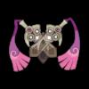 Характеристики покемона Doublade #680
