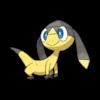 Характеристики покемона Helioptile #694