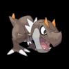 Характеристики покемона Tyrunt #696