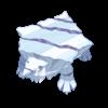 Характеристики покемона Avalugg #713