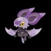 Характеристики покемона Noibat #714