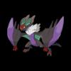 Характеристики покемона Noivern #715