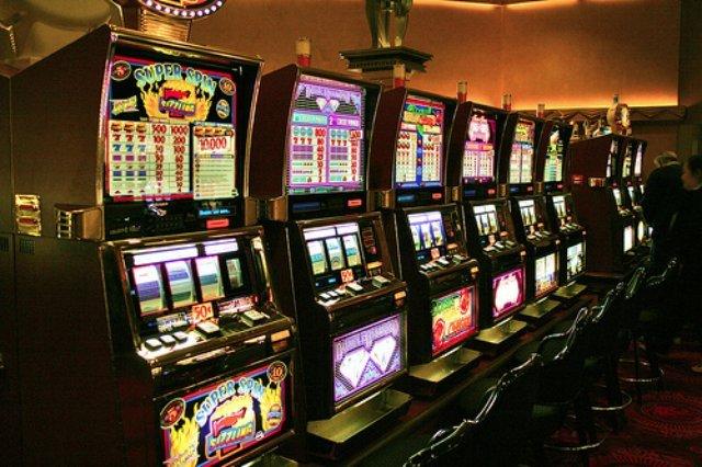 Качество и роскошь онлайн-казино Вавада