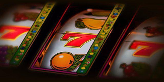Играйте на сайте GMS казино