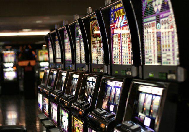 Как вывести выигрыш с онлайн-казино Вулкан?