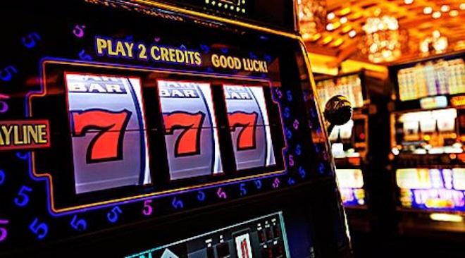 Преимущества мобильного интернет-казино «Вулкан»