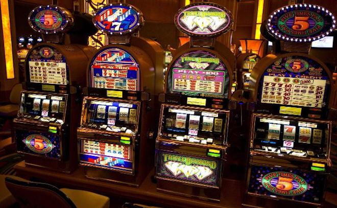 Лучшее в своем роде казино Платинум онлайн